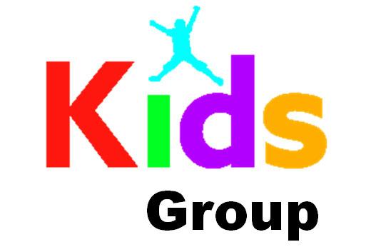 Kid's Group