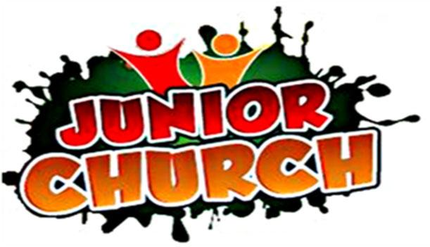 junior-church