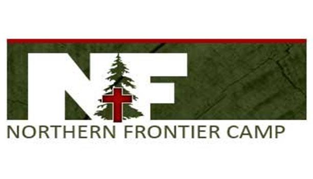 northern-frontier